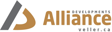 Alliance developments veller.ca